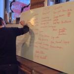 004-Brainstorming